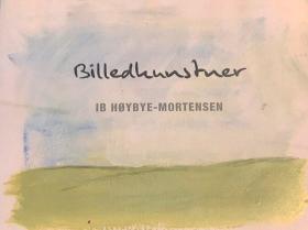 Ib Høybye-Mortensen
